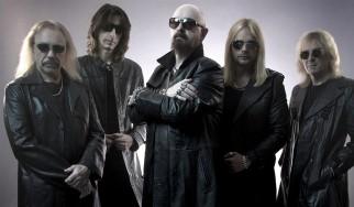 Και οι Judas Priest στο Rockwave Festival 2018