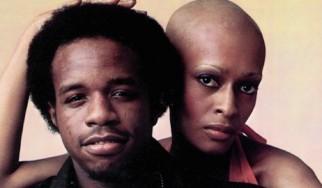"""Πέθανε ο πρωτοπόρος της funk, Walter """"Junie"""" Morrison"""