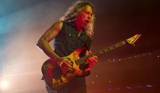 Για ποιο riff οι Metallica άντλησαν έμπνευση από τους Soundgarden