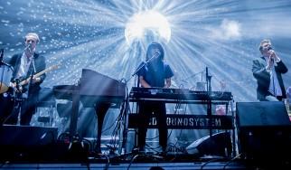 Οι LCD Soundsystem επέστρεψαν με δύο νέα τραγούδια