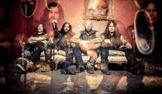 Ακούστε το νέο κομμάτι των Machine Head