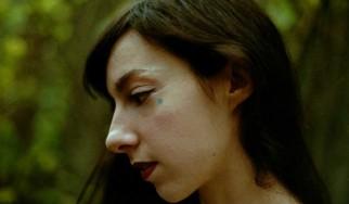 Μελεντίνη: «Θέλω να δημιουργώ μια θρησκευτική ένωση την ώρα της μουσικής»