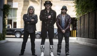 Οι καλύτερες διασκευές των Motorhead σε ένα άλμπουμ