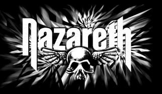 Κερδίστε διπλές προσκλήσεις για τις συναυλίες των Nazareth