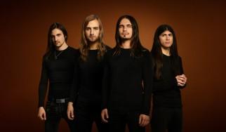 Οι Obscura ξεκινούν τις ηχογραφήσεις για το νέο τους άλμπουμ
