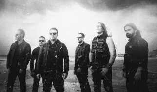 Νέο άλμπουμ για τους On Thorns I Lay