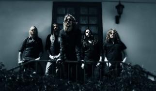 Νέο video από τους Opeth