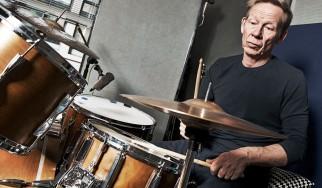 Paul Cook για Sex Pistols: «Στην αρχή κλέβαμε εξοπλισμό»