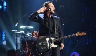Ολοκαίνουργιο τραγούδι από τους Pearl Jam, μετά από τέσσερα χρόνια