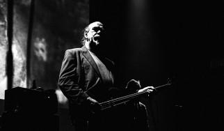 «Έφυγε» ο μπασίστας των Tuxedomoon, Peter Principle Dachert