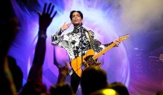 """Electric Intercourse"": Ακούστε αδημοσίευτο τραγούδι του Prince"