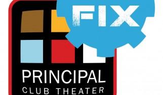Το Principal Club Theater της Θεσσαλονίκης μετακομίζει