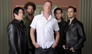 Οι Queens Οf The Stone Age επιστρέφουν με νέο άλμπουμ