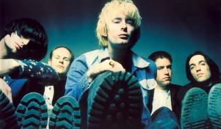 Κρυφό «αρχαϊκό» πρόγραμμα στην OKNOTOK κασέτα των Radiohead