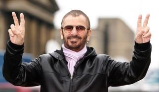 Ο Ringo Starr υπέρ του Brexit: «Πιστεύω πως είναι μια σπουδαία κίνηση»
