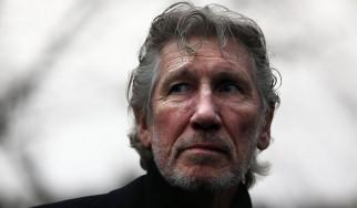 Ιταλός καλλιτέχνης «πηγαίνει στα δικαστήρια» το νέο άλμπουμ του Roger Waters