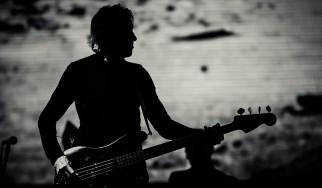 Ο «τελευταίος πρόσφυγας» του Roger Waters (video)