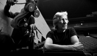 Roger Waters: «Ο Thom Yorke δεν θα έπρεπε να γκρινιάζει»
