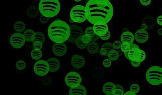 Το Spotify «μαντεύει» τη μουσική που άκουγες όταν πήγαινες σχολείο