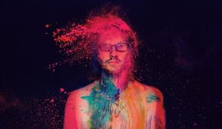 «10»: Οι καλύτερες mainstream στιγμές του Steven Wilson