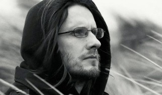 Νέο video από τον Steven Wilson
