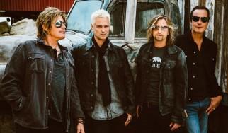 Νέος τραγουδιστής και νέο τραγούδι από τους Stone Temple Pilots