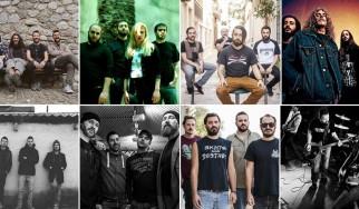Το Street Mode Festival ξέρει από heavy rock