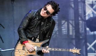 Διαδικτυακά μαθήματα κιθάρας από τον Synyster Gates των Avenged Sevenfold