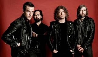 Οι Killers στο Ejekt festival