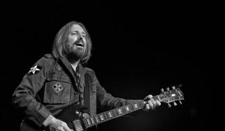 Νεκρός ο Tom Petty