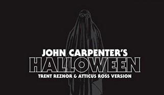 Ο Trent Reznor διασκευάζει John Carpenter