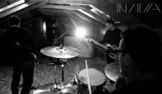 Το πρώτο single και video των Tristessa είναι γεγονός