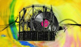 Το Vinyl Market επιστρέφει στην Τεχνόπολη σε λίγες μέρες