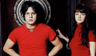 Τα τρία πρώτα άλμπουμ των White Stripes σε κασέτες