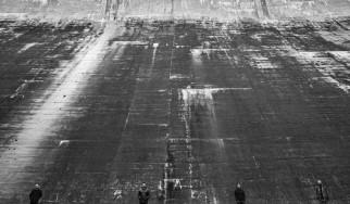 Πρώτη μετάδοση: Ολόκληρος ο νέος δίσκος των Ylva