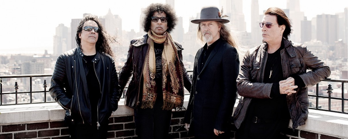 Ολοκαίνουργιο video από τους Alice In Chains