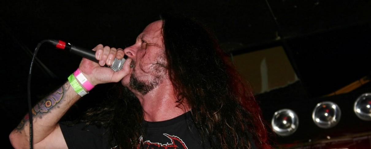 Νεκρός ο πρώην frontman των Malevolent Creation, Bret Hoffmann