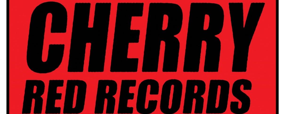 H Rockarolla φέρνει την Cherry Red Records στην Ελλάδα