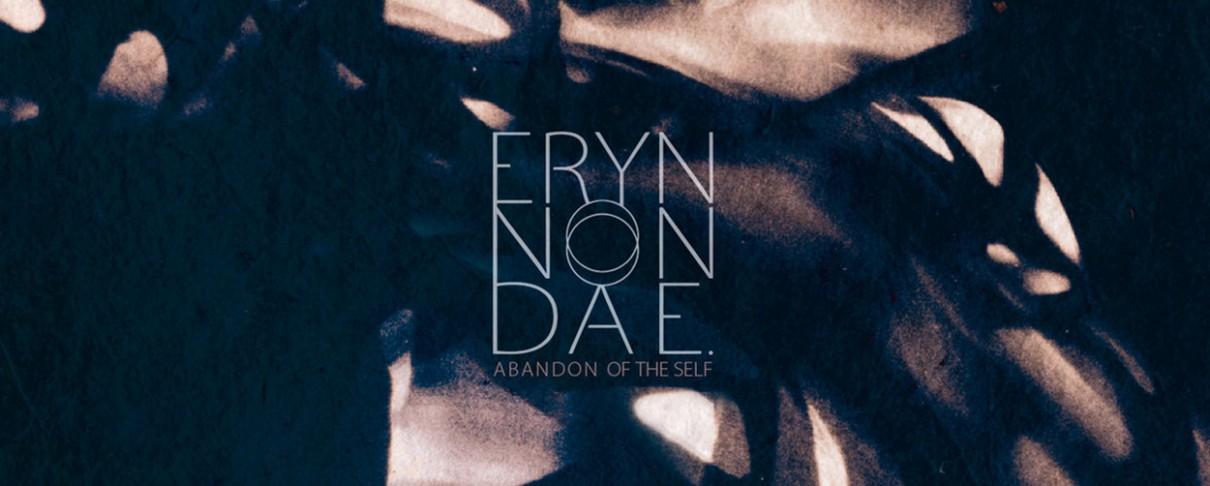 Πρώτη μετάδοση: Ολόκληρος ο νέος δίσκος των Eryn Non Dae.