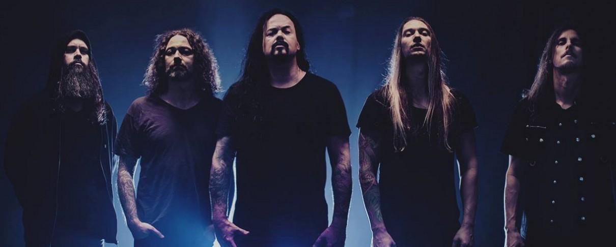 """A Silent Arc"": Πρώτο single από τους Evergrey"