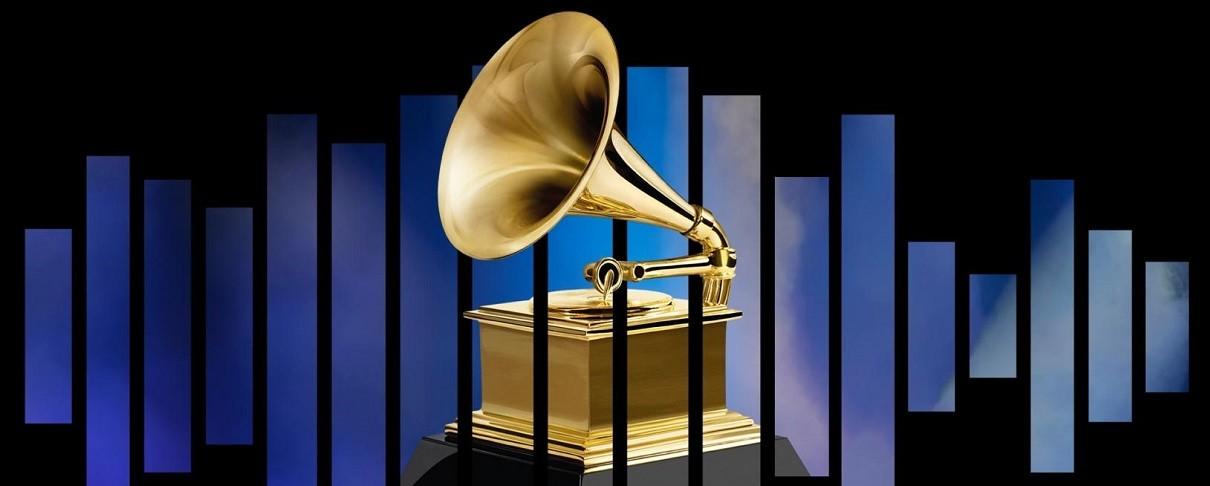 Ανακοινώθηκαν οι υποψηφιότητες των φετινών Grammy Awards