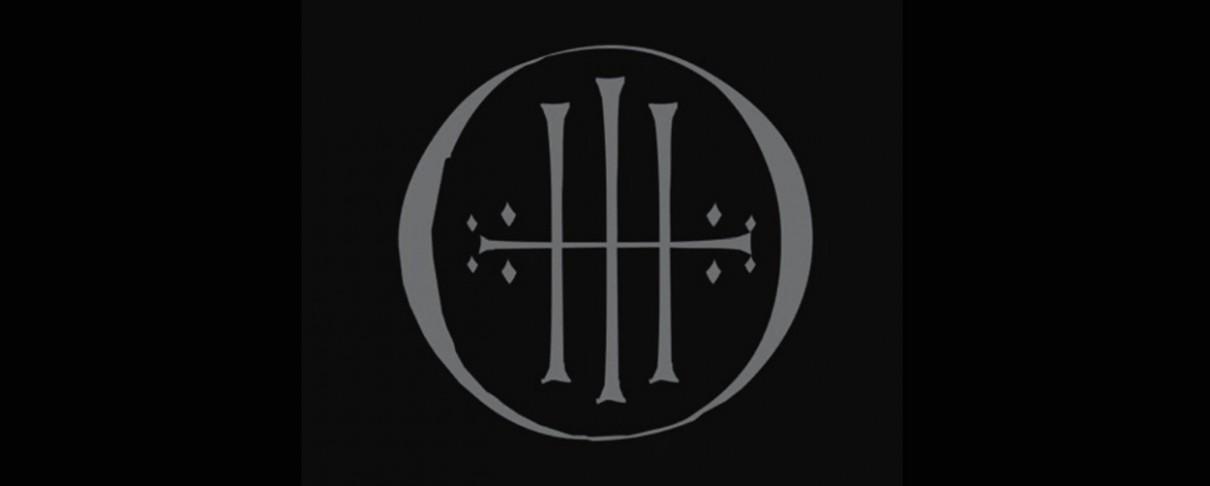 Πρώτη μετάδοση: Νέο τραγούδι από τους Hegemone