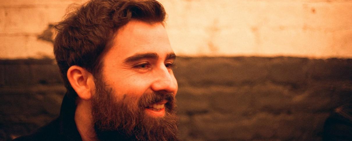 Αναβάλλονται οι συναυλίες του Hugo Barriol στη χώρα μας