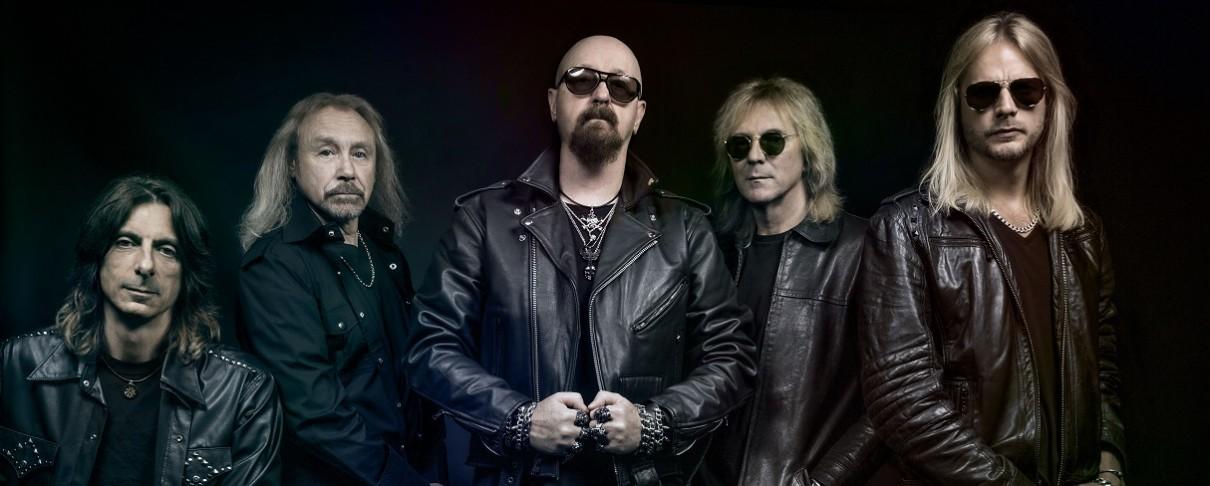 Ολοκαίνουργιο κομμάτι από τους Judas Priest