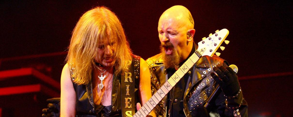 K.K. Downing για Judas Priest: «Απογοητεύτηκα που δεν μου ζήτησαν να επιστρέψω»