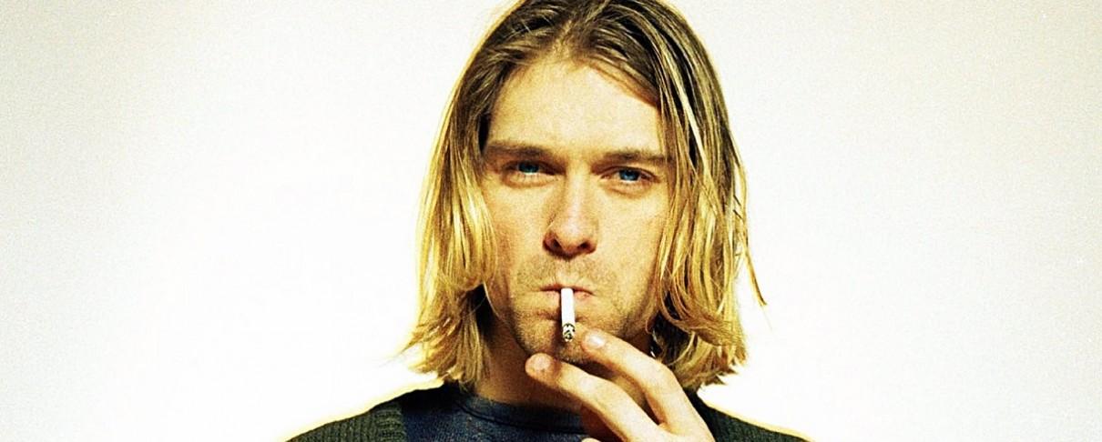 Πυρκαγιά στο μουσείο της γενέτειρας του Kurt Cobain