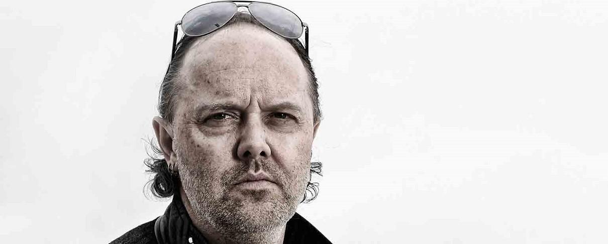 «Οι λόγοι της εμπορικής επιτυχίας των Metallica σε σχέση με τους υπόλοιπους των Big 4»