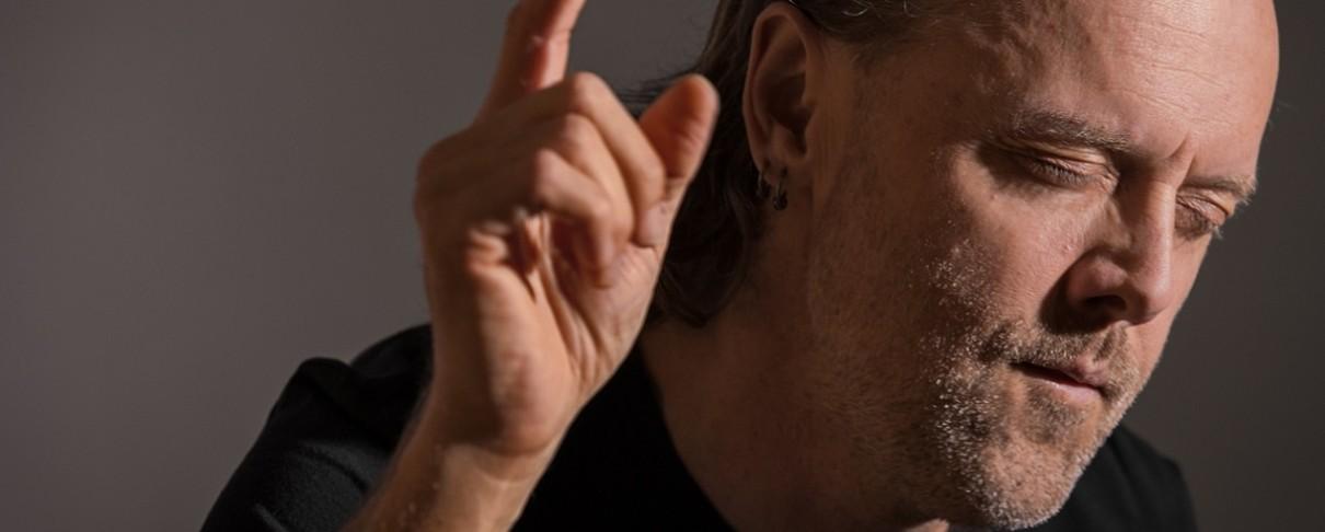 Για πόσο καιρό θα παίζουν ακόμα οι Metallica;