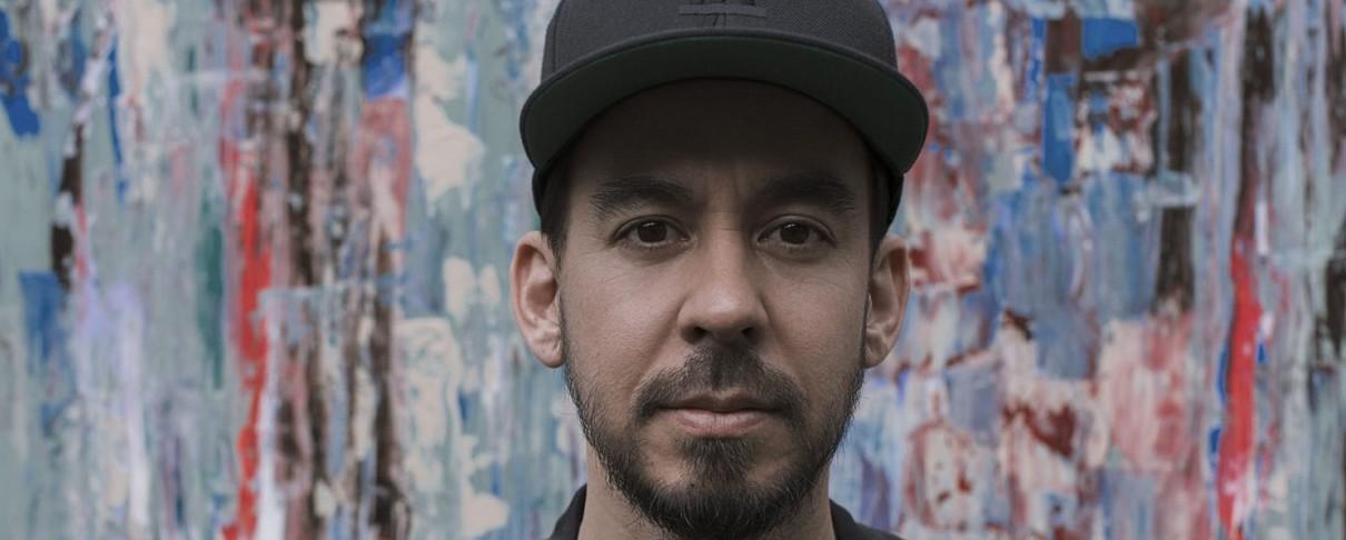 Οι Pearl Jam, ο Mike Shinoda ο Jared Leto σε καμπάνια για την πρόληψη αυτοκτονιών
