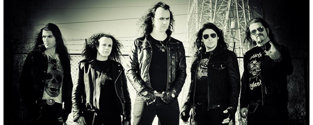 Οι Moonspell έρχονται στην Κρήτη και το Chania Rock Festival